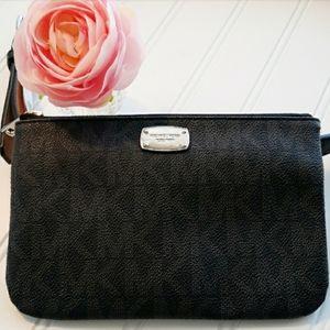 Michael Kors Belt Bag sz L